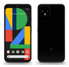 Recover Lost Photos and Videos from Google Pixel 4 XL